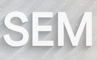 网站优化seo