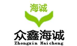 kok下载安卓众鑫海城